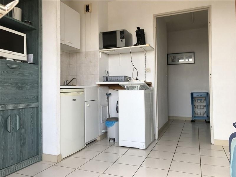 Vente appartement La londe les maures 126000€ - Photo 2