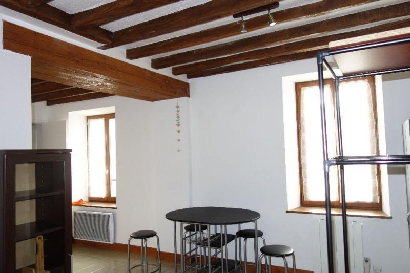 Appartement 2 pièces La Boissière-École