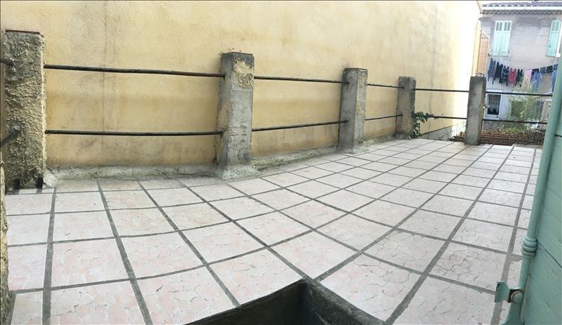 Sale apartment Fuveau 139000€ - Picture 5