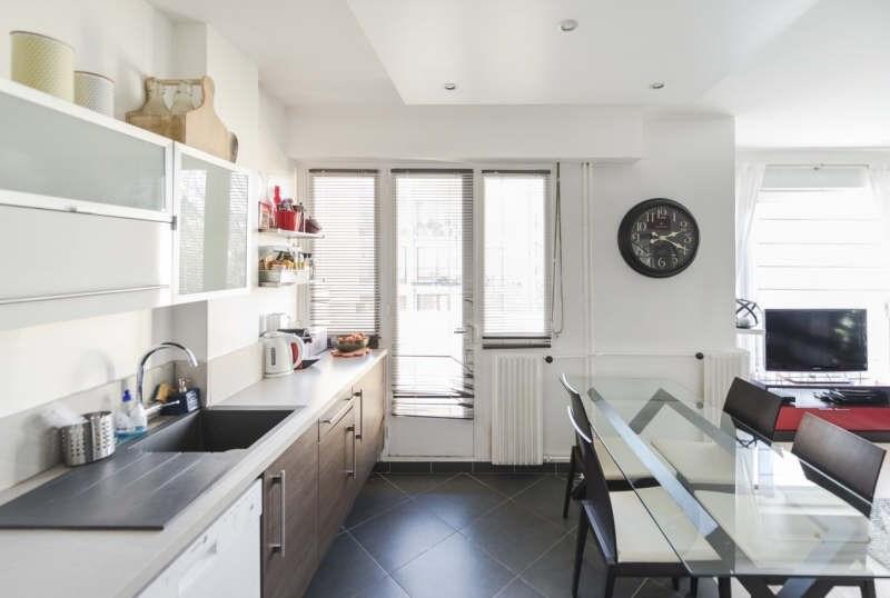 Vente appartement Vaucresson 349000€ - Photo 3