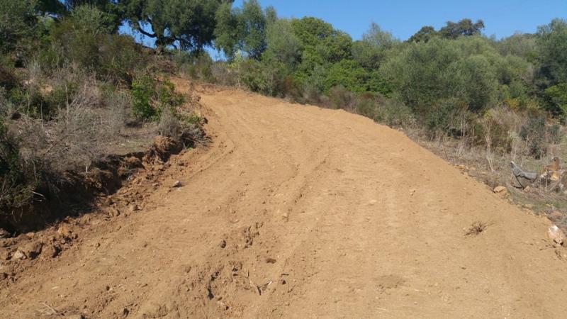 Vente terrain Pietrosella 136250€ - Photo 8