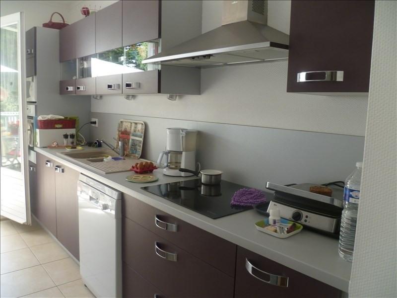 Vente appartement Pornichet 309750€ - Photo 4