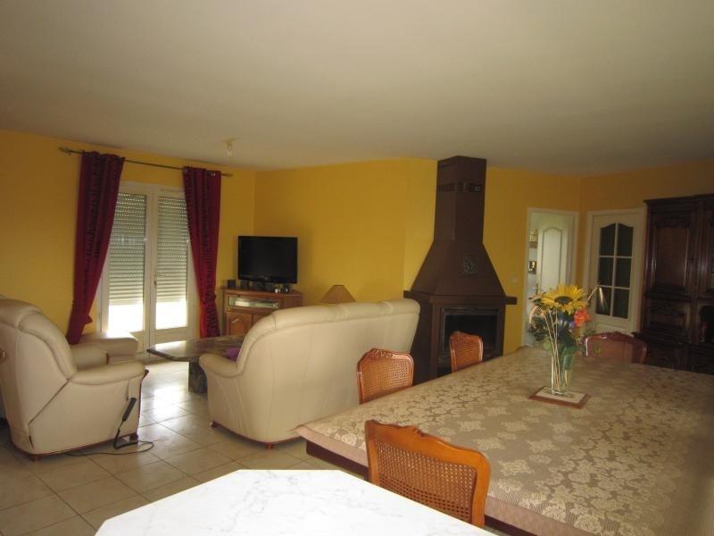 Sale house / villa Coux et bigaroque 239000€ - Picture 14