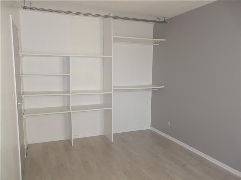 Rental apartment Toulouse 828€ CC - Picture 4