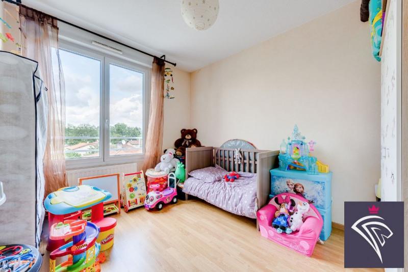 Vente appartement Vaulx en velin 143000€ - Photo 7