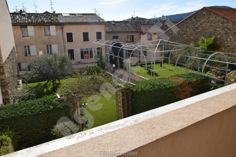 Vente appartement Sainte maxime 299000€ - Photo 15