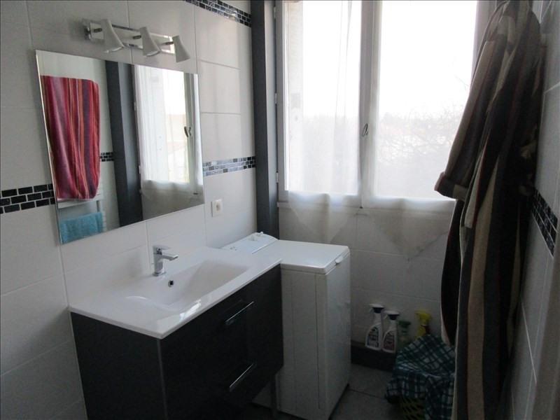 Vente appartement Carcassonne 86000€ - Photo 3