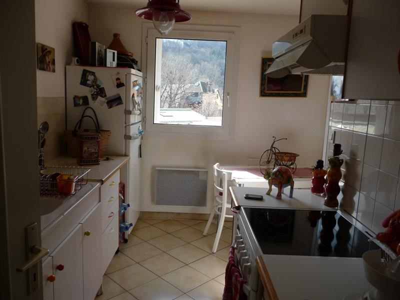 Location appartement Chambery 680€ CC - Photo 3