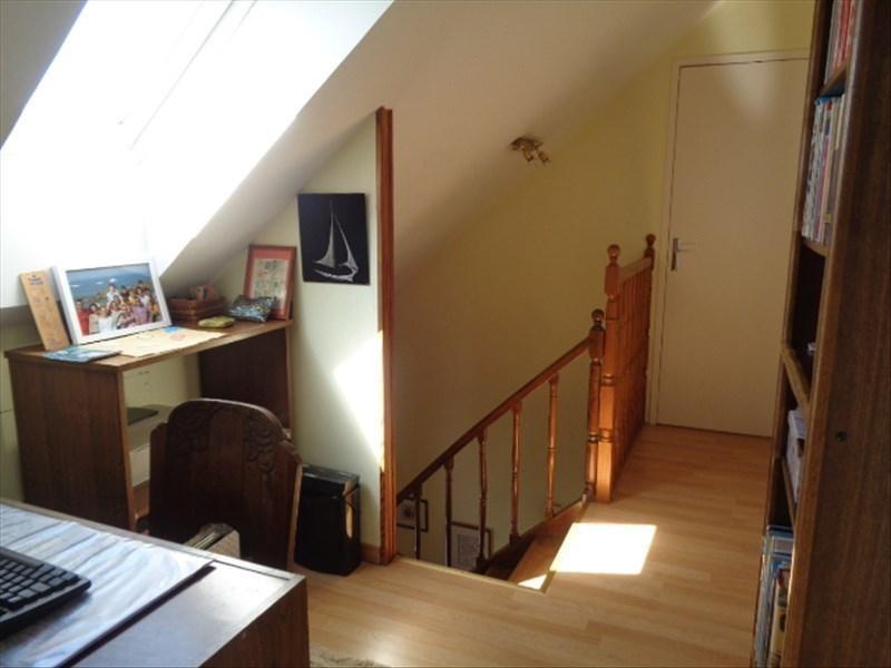 Vente maison / villa Chateaubriant 174000€ - Photo 5