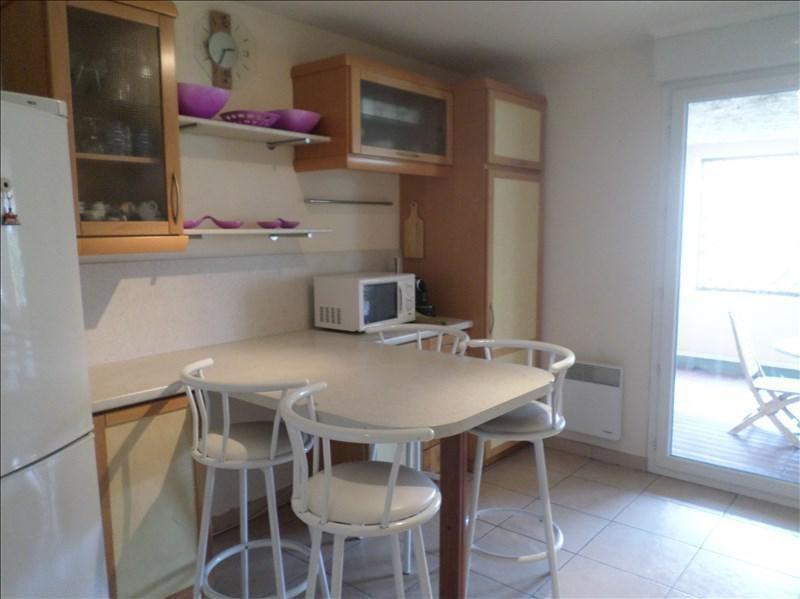 Sale apartment St raphael 540000€ - Picture 5