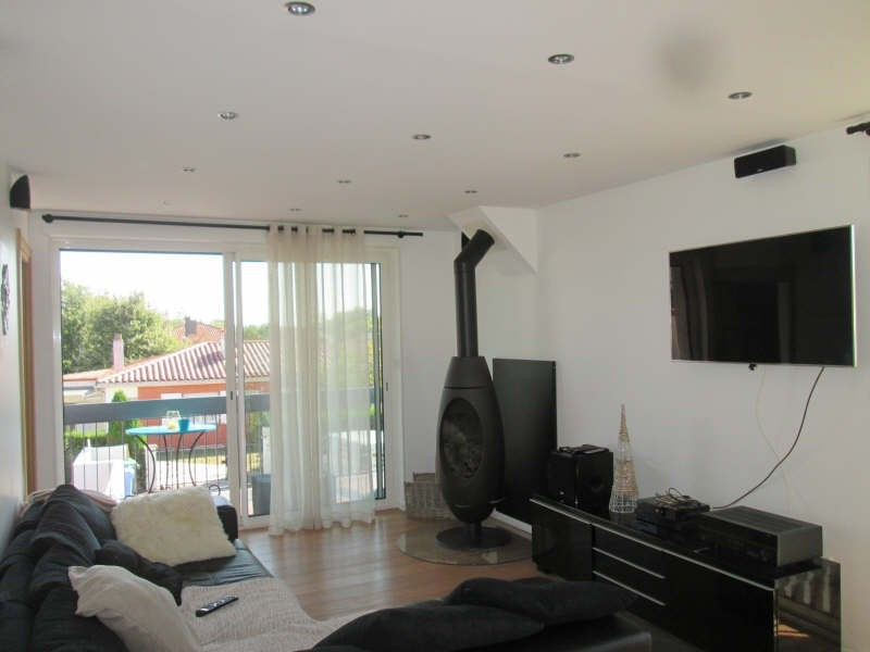 Vente maison / villa St orens de gameville 335 000€ - Photo 5