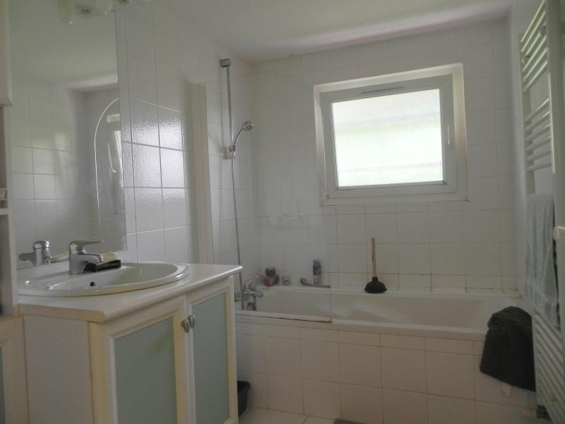 Venta  casa Agen 130000€ - Fotografía 9