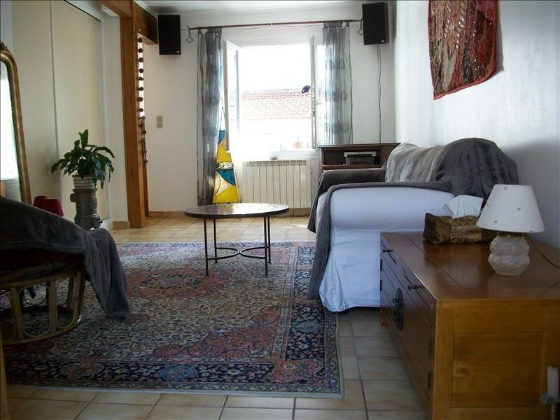 Sale house / villa Colombes 425000€ - Picture 3