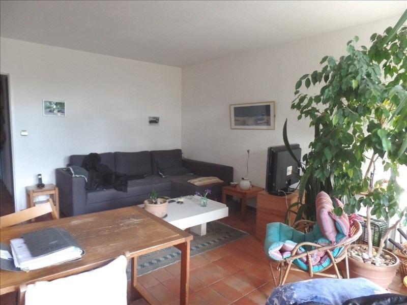 Vente appartement La ciotat 248000€ - Photo 3