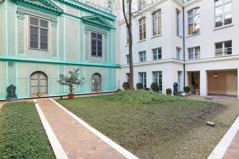 Location appartement Paris 4ème 1650€ CC - Photo 6