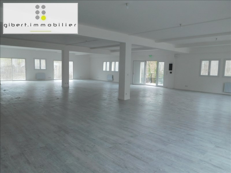 Location bureau Chadrac 1 800€ HT/HC - Photo 3