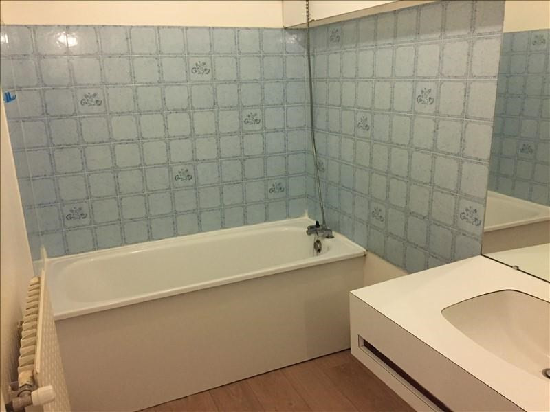 Vente appartement Talence 180600€ - Photo 5