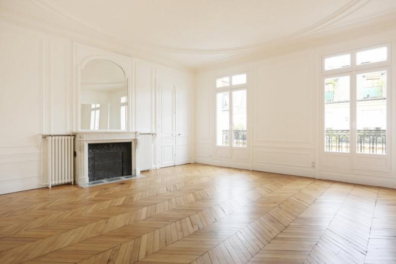 Aрендa квартирa Paris 17ème 4816€ CC - Фото 13