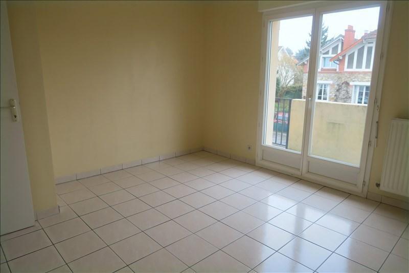 Location appartement Epinay sur orge 850€ CC - Photo 4