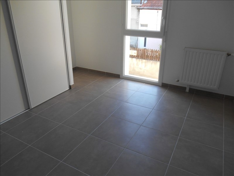 Rental house / villa Troyes 660€ CC - Picture 6