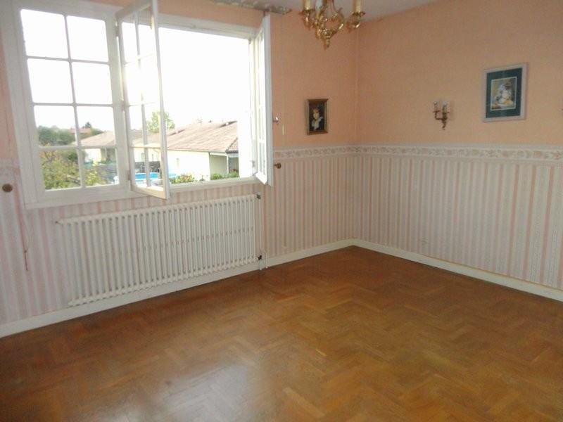 Sale house / villa St sorlin en valloire 232100€ - Picture 14