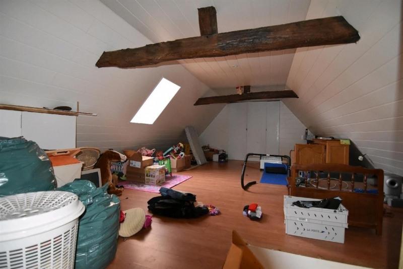 Vente maison / villa Cires les mello 235000€ - Photo 5
