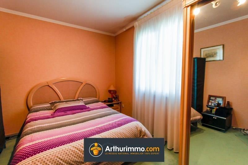 Vente maison / villa Creys et pusignieu 229500€ - Photo 7