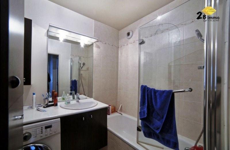 Vente appartement Choisy le roi 278000€ - Photo 5