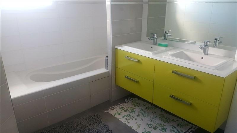 Venta  casa Fouesnant 350700€ - Fotografía 6