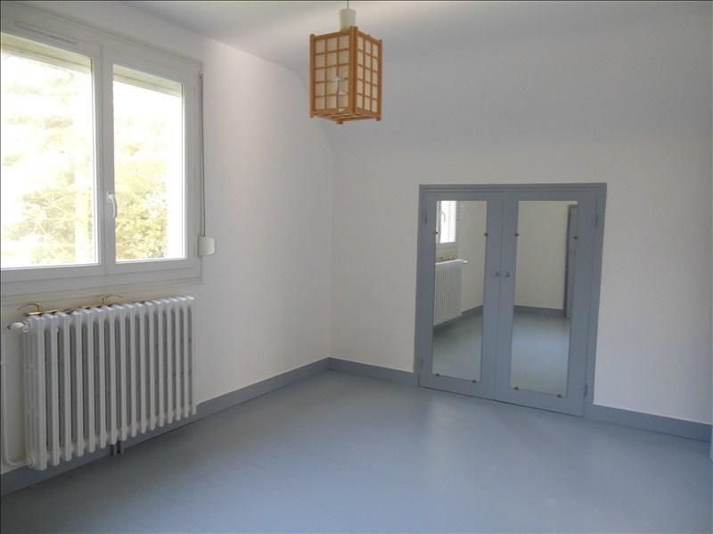 Vente maison / villa Val de saane 189000€ - Photo 4