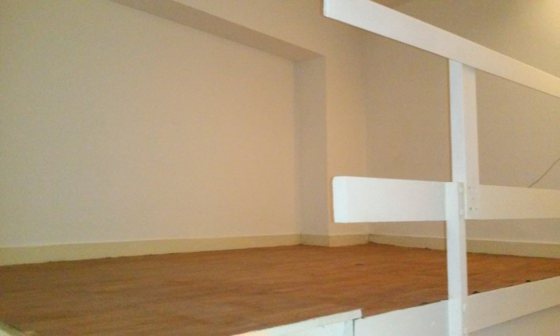 Rental apartment Toulouse 380€ CC - Picture 4