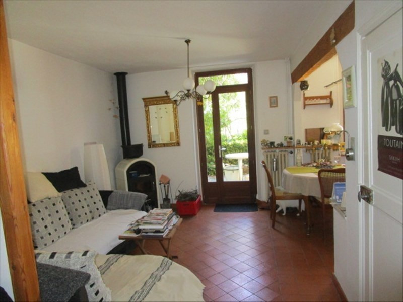 Vente maison / villa Carcassonne 155 000€ - Photo 3
