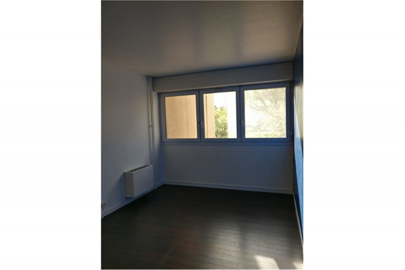 Sale apartment Créteil 230 000€ - Picture 6
