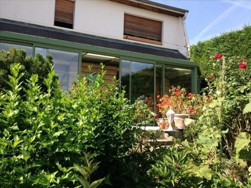 Deluxe sale house / villa Rueil malmaison 1319000€ - Picture 7