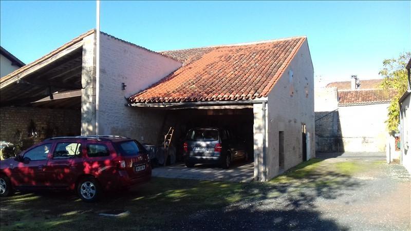 Vente maison / villa Rochefort 234900€ - Photo 2