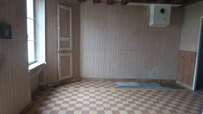 Vente maison / villa Villers cotterets 78000€ - Photo 4