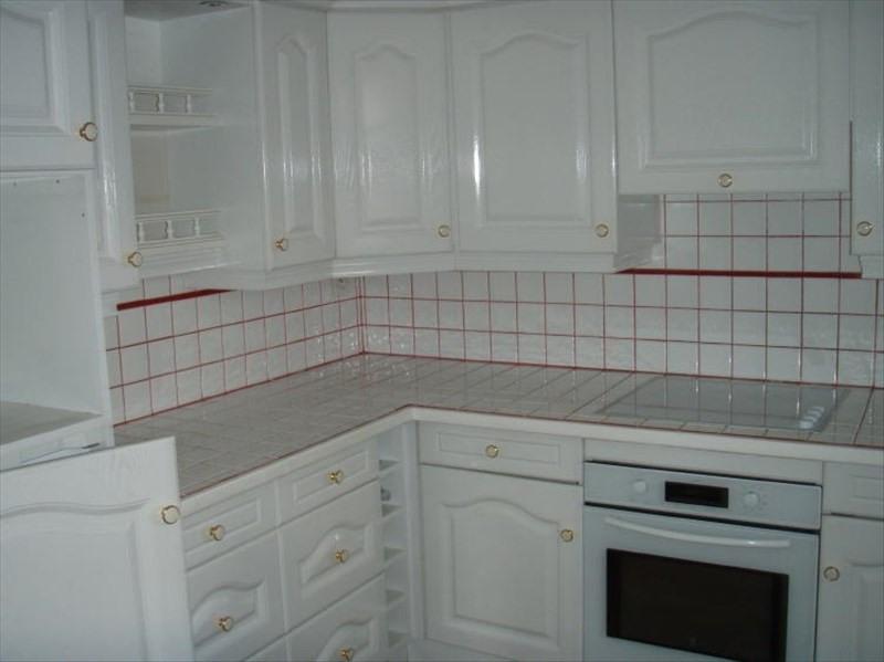 Vente maison / villa Honfleur 299250€ - Photo 6