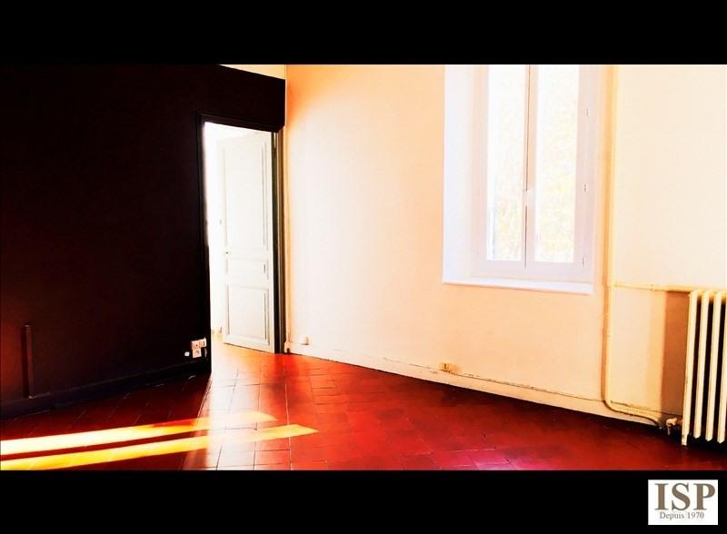 Location appartement Velaux 962€ CC - Photo 5