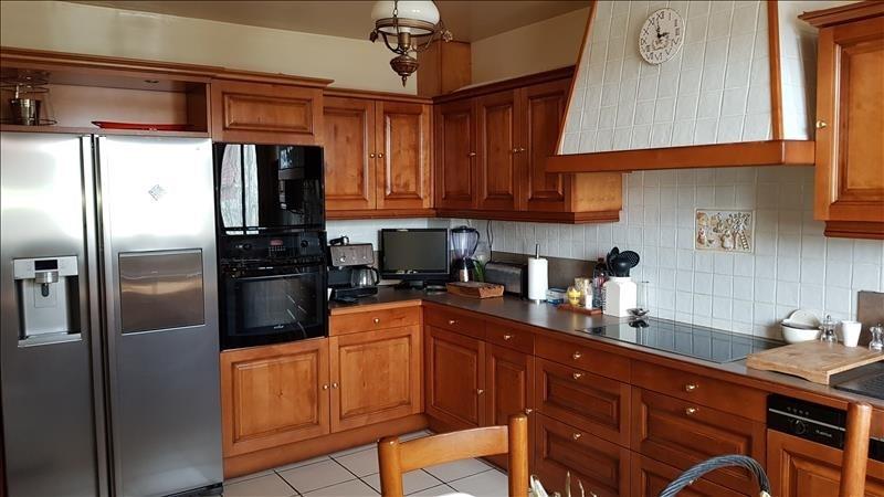 Vente maison / villa Ormesson sur marne 468000€ - Photo 4