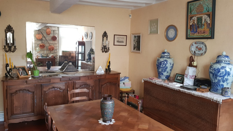 Vente maison / villa Bourron-marlotte 346 500€ - Photo 10