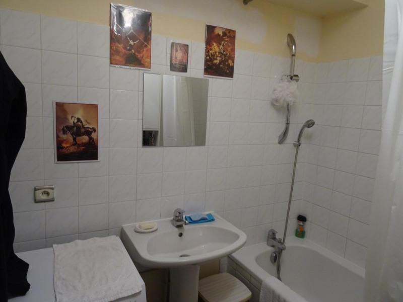 Sale apartment Caluire-et-cuire 150000€ - Picture 4