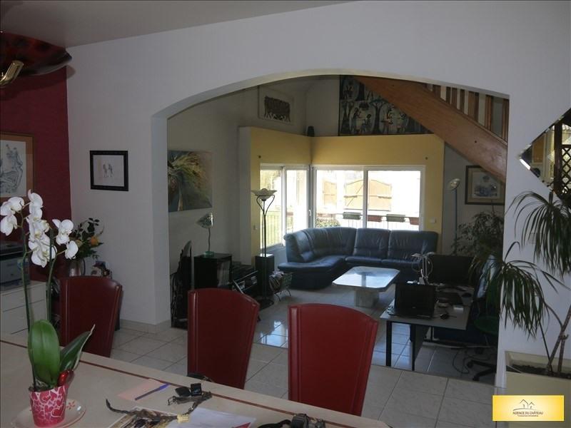 Vendita casa Rosny sur seine 399000€ - Fotografia 3