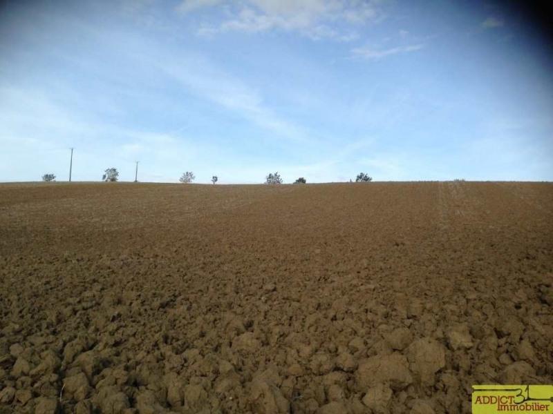 Vente terrain Verfeil 224000€ - Photo 1