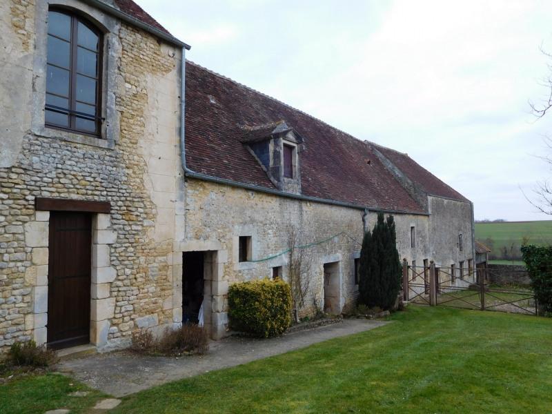 Vente maison / villa Falaise 5 mns 365000€ - Photo 3