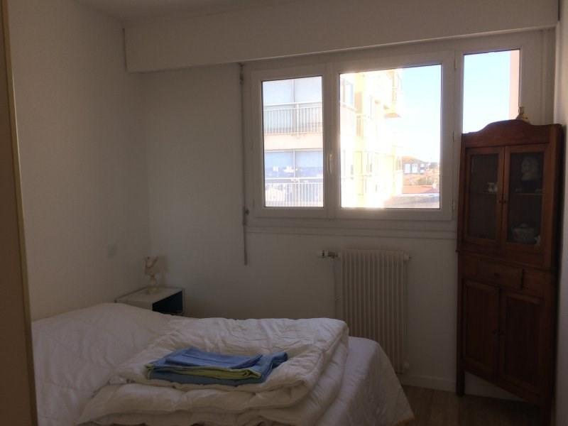 Sale apartment Les sables d olonne 237300€ - Picture 7