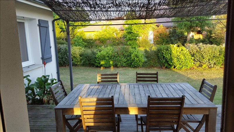 Vente maison / villa Azur 299000€ - Photo 5