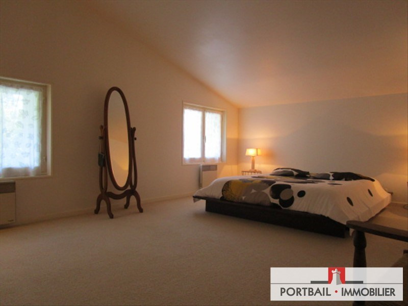 Sale house / villa Bordeaux 331200€ - Picture 5