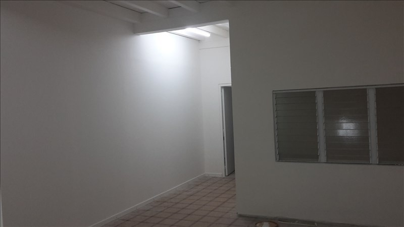 Rental empty room/storage Pointe a pitre 1 150€ +CH/ HT - Picture 4