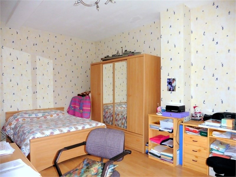Vente Maison 8 pièces 170m² Sens