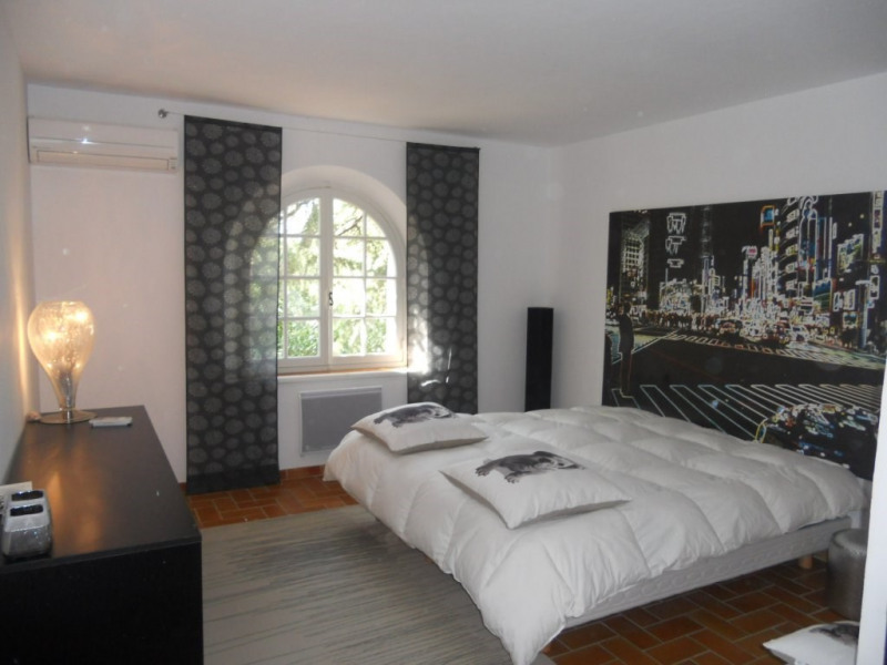 Deluxe sale house / villa Sainte-maxime 1 300 000€ - Picture 15